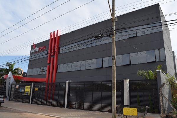 DellaRosa - Santa Bárbara D'Oeste
