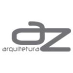 AZ Arquitetura