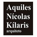 Aquiles Nícolas Kílaris