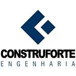 Construforte Engenharia
