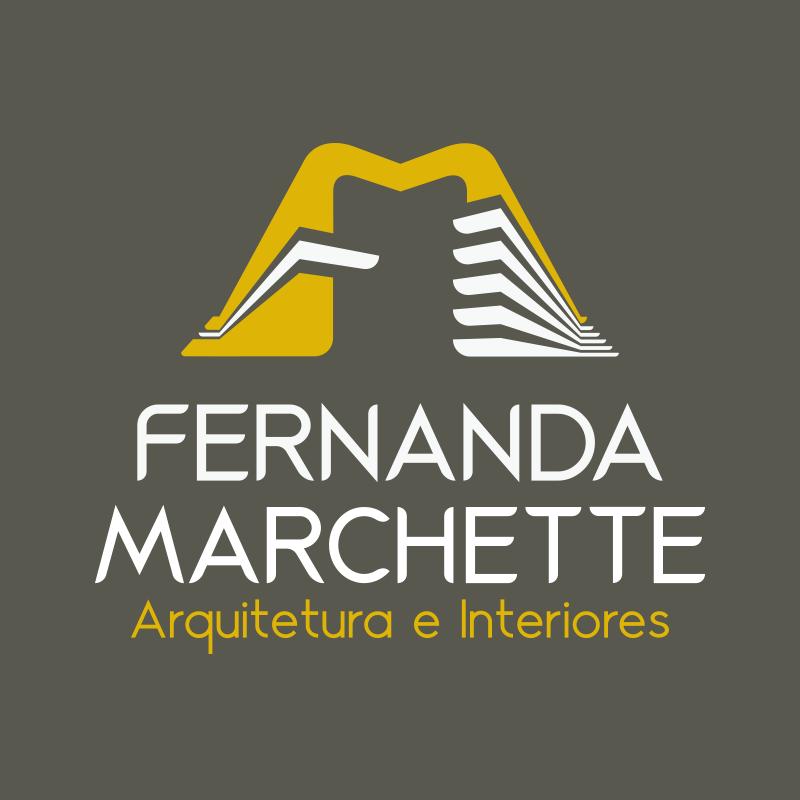 Fernanda Marchette