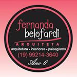 Fernanda Belofardi