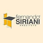 Fernando Siriani