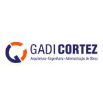 Gadi Cortez
