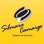 Silmara Carmargo