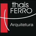 Thais Ferro