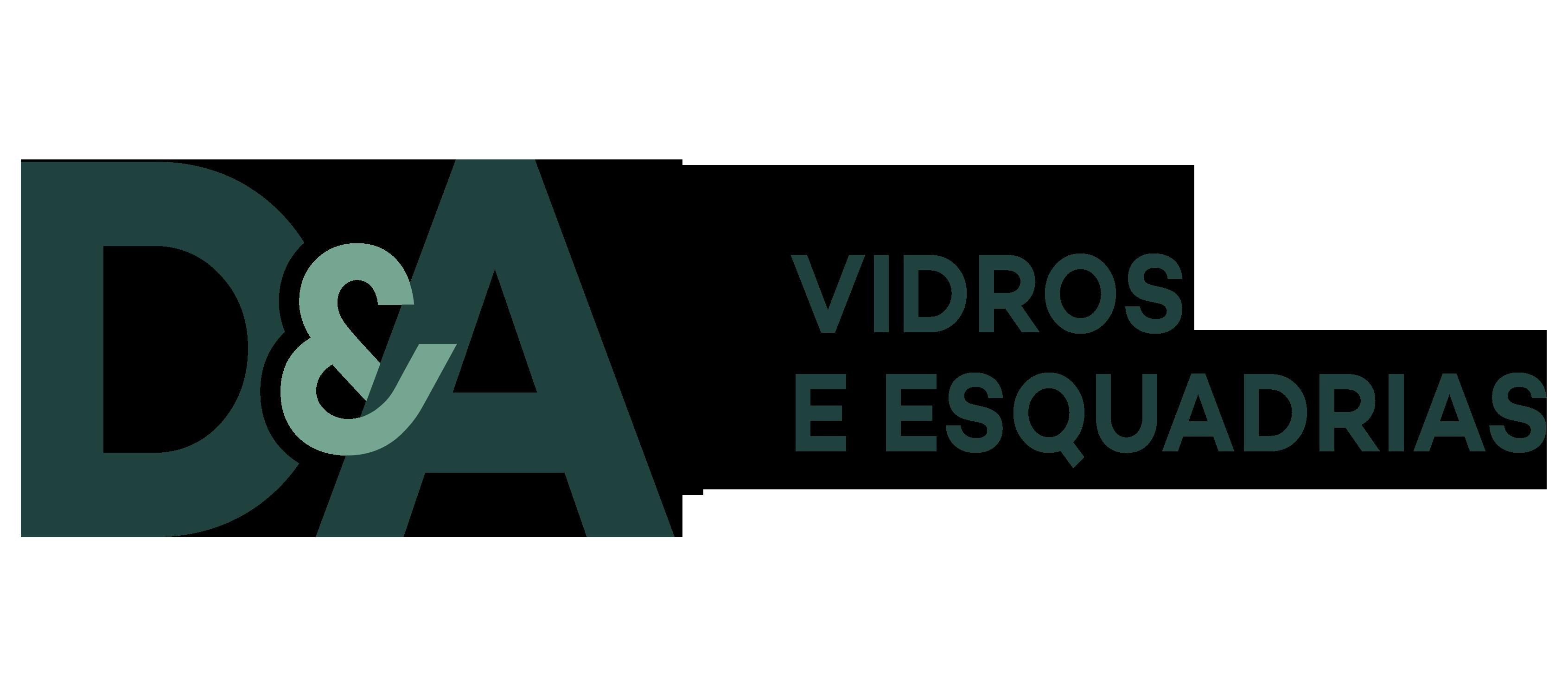 D&A Vidros