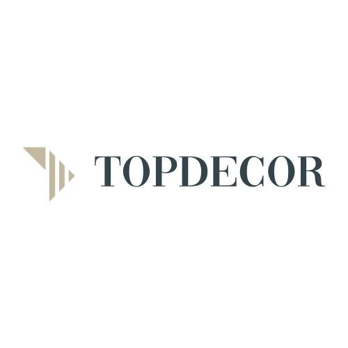 Top Decor